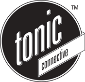 Tonic Connective